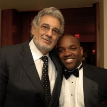 Lawrence_and_Placido_at_the_New_Orleans_Gala_Jan_09