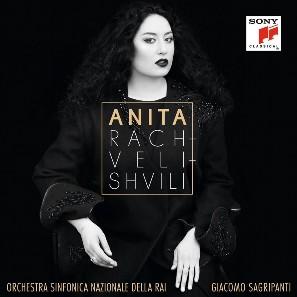 Rachvelishvili-sony_006
